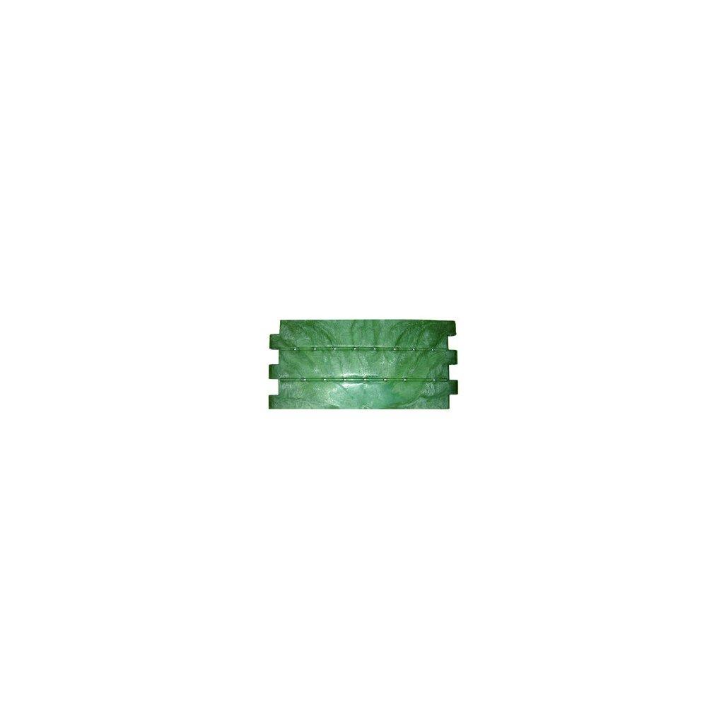 SCHPL 50x25 (210 650)