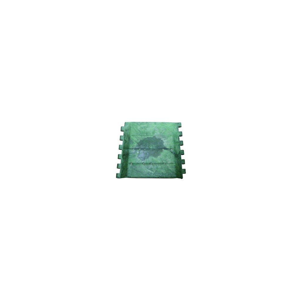 SCHPL 50 58 50 (335 445 650 800 1050)