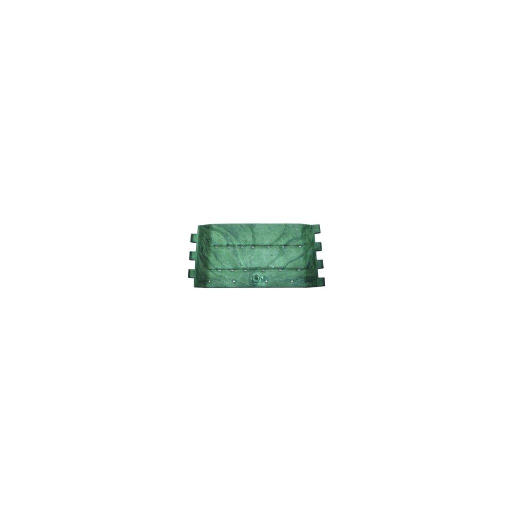 SCHPL 58 62 30 (335 800)