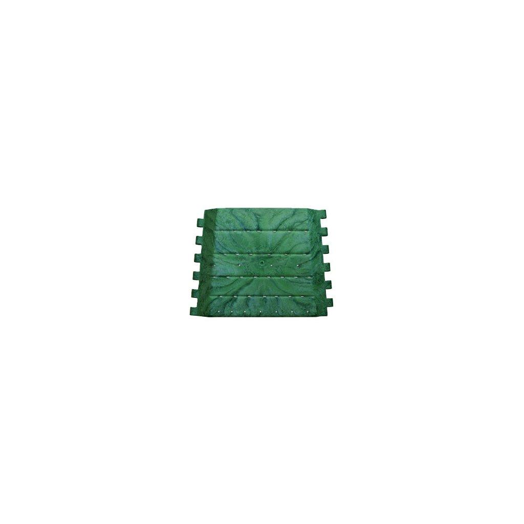 SCHPL 58 65 50 (445 1050)