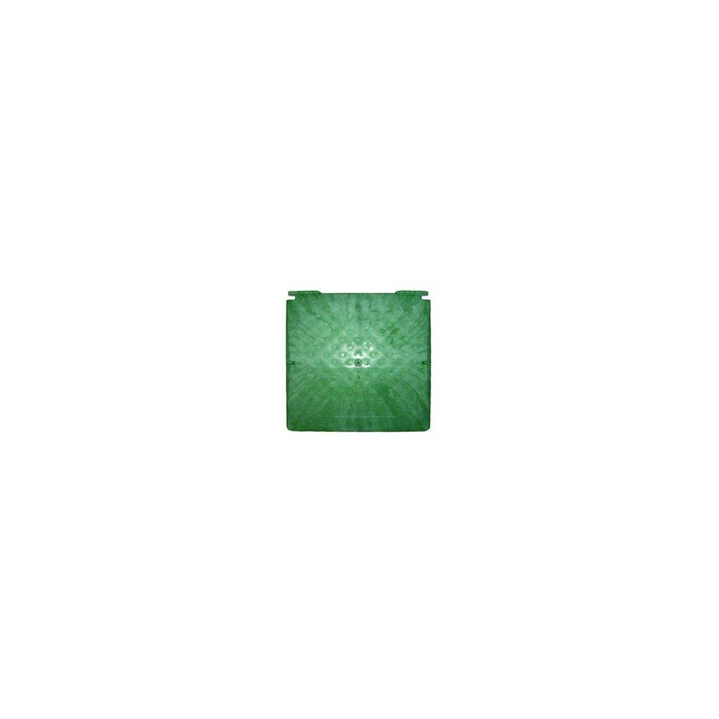 DECKEL 4 55 55 (215 335 445) (1)