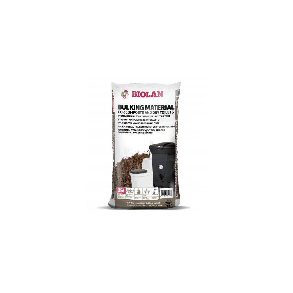 biolan bulking material 35l 1 1120x500