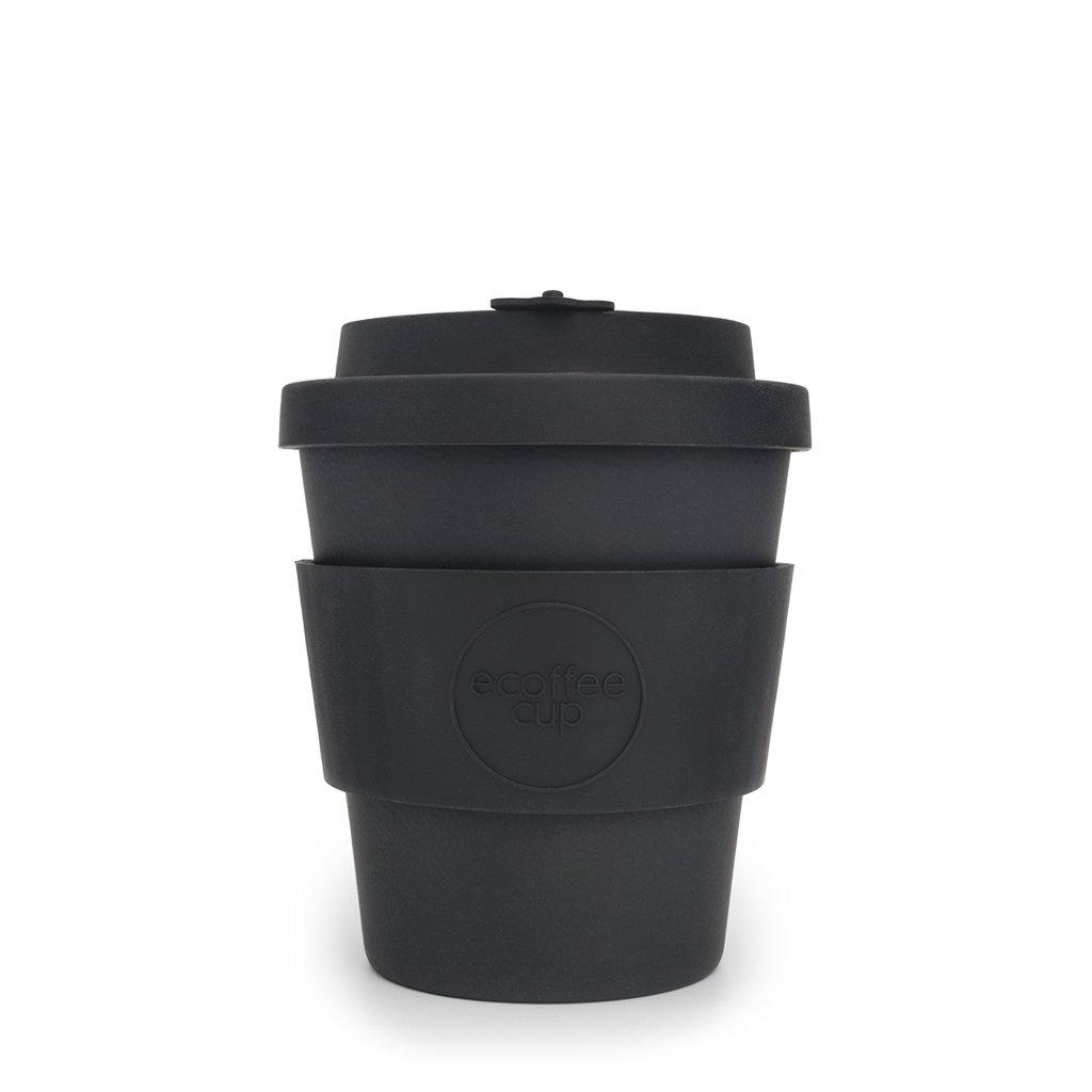 Bambusový hrnek Ecoffee Kerr & Napier- 240 ml