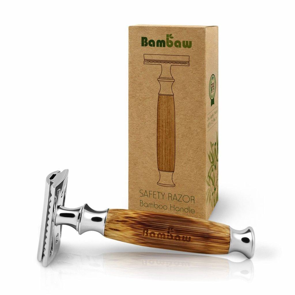 eco safety razors
