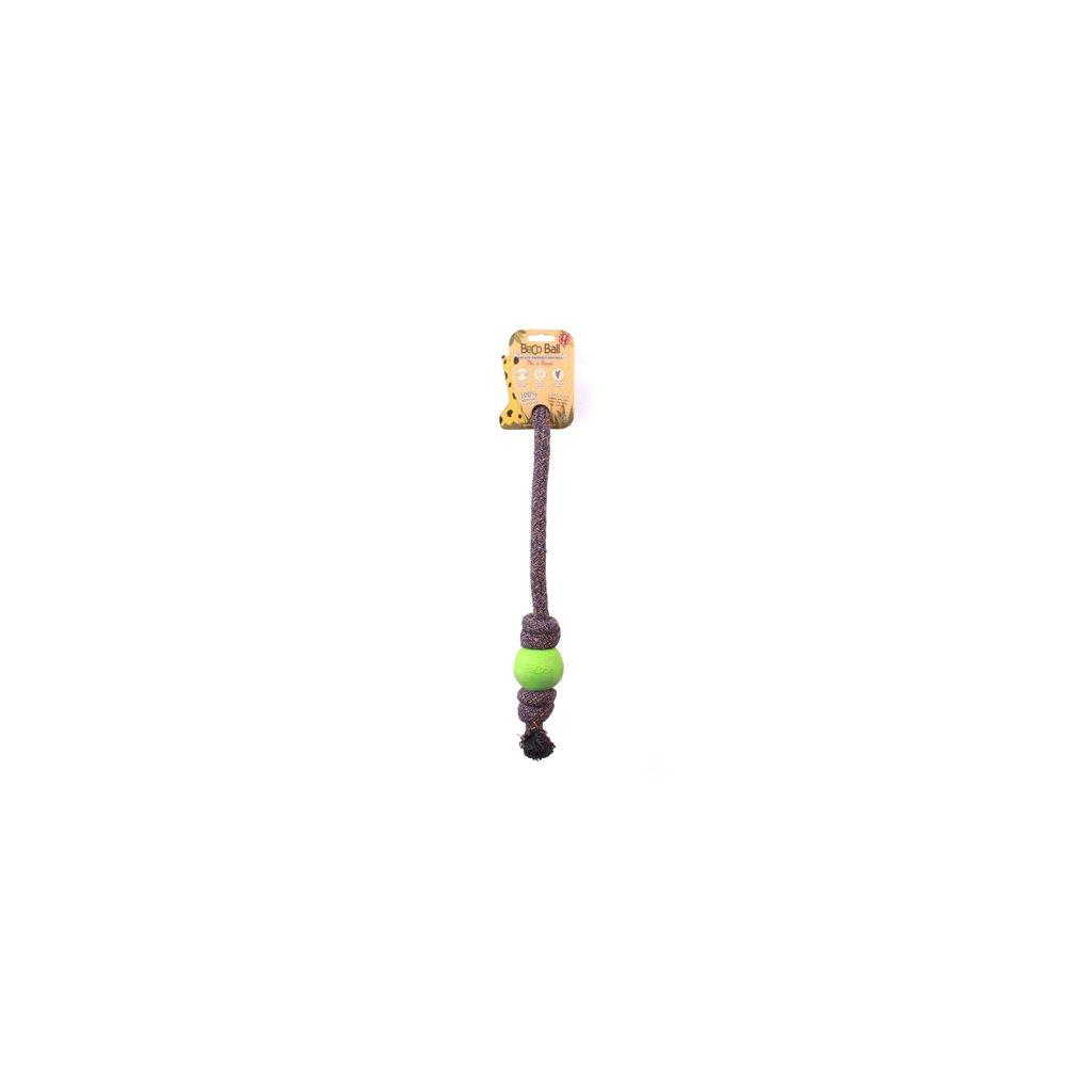 BOR SMALL GREEN