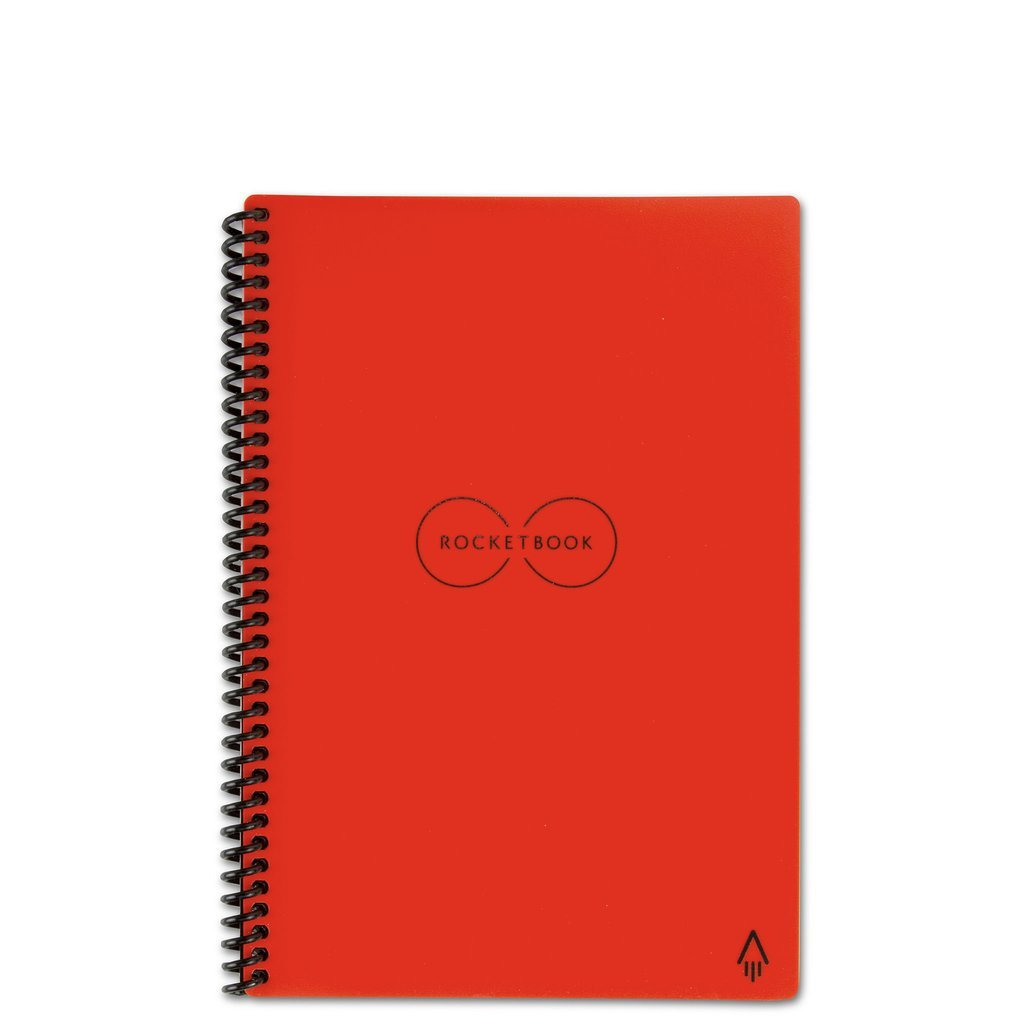 Rocketbook Everlast Executive - A5