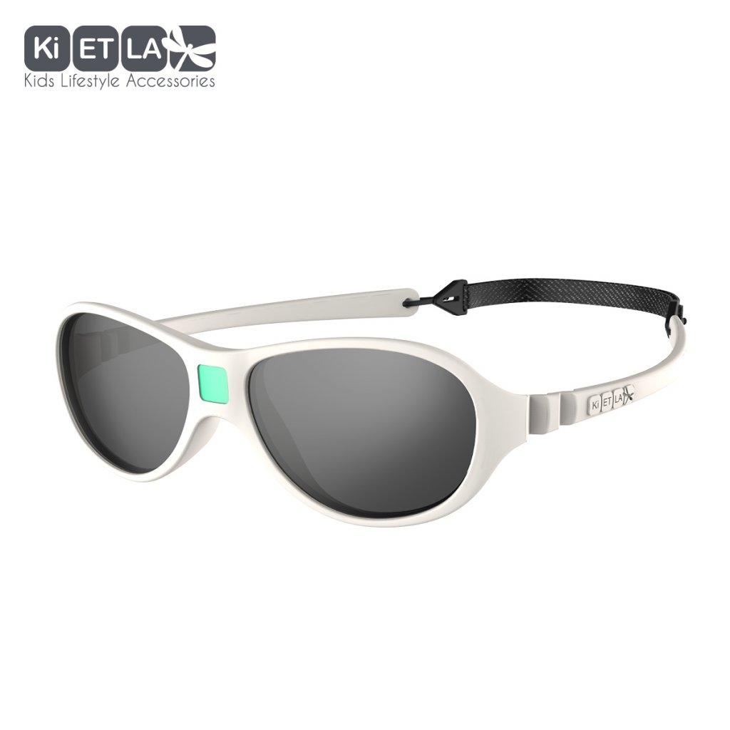 KIETLA slnecne okuliare Jokaki kremova 1