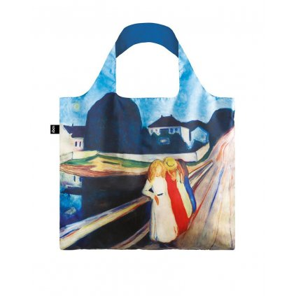 loqi 0007 loqi museum edvard munch four girls on the bridge bag web 1500x