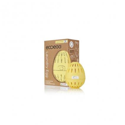 Ecoegg, Prací vajíčko - Bez vůně, 70 praní