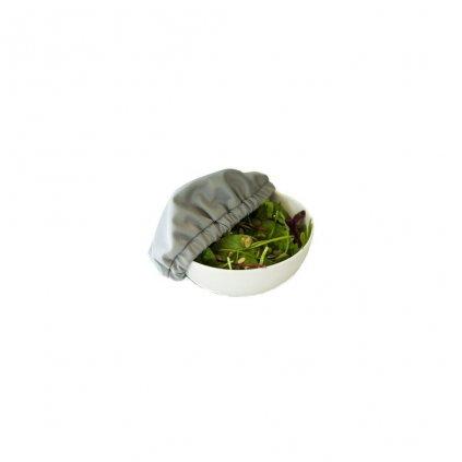 Bamboolik, Kryt na potraviny pratelný - velký