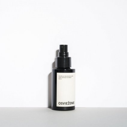 MYLO, Deodorační sprej - Osvěžení 50ml