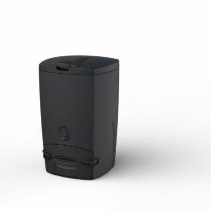 6411962057997 biolan composter for biowaste 1120x500
