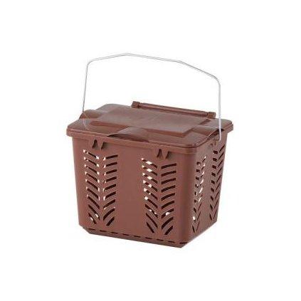 kos na bioodpad 7l img 5040086101032 fd 2