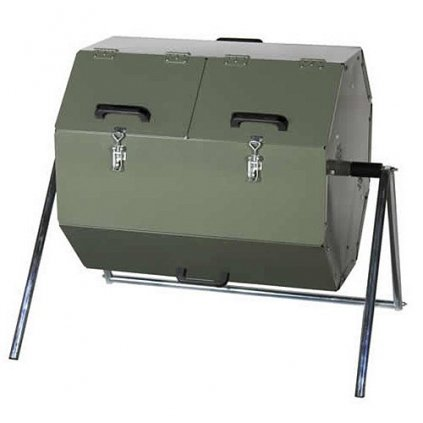 Rotační kompostér Jora JK 125