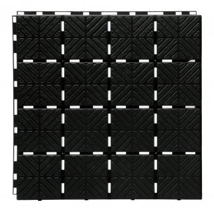 Easy square