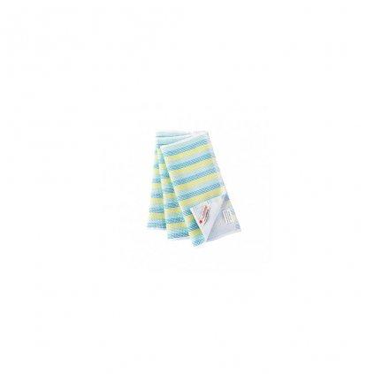 2740 tidy dish cloths spring green set of 3