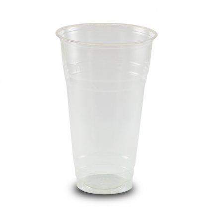 Kelímek na studené nápoje 500ml - 50ks