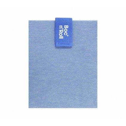 bocnroll eco blue A