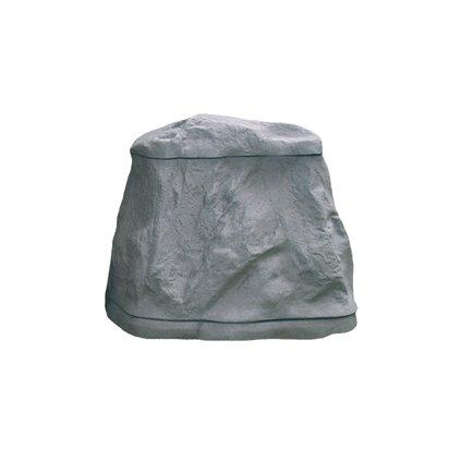 Kivi harmaa