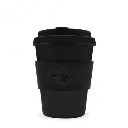 Ecoffee, Bambusový hrnek - Kerr & Napier, 340 ml