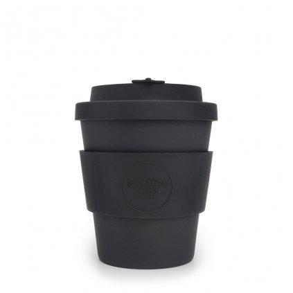Ecoffee, Bambusový hrnek - Kerr & Napier, 240 ml