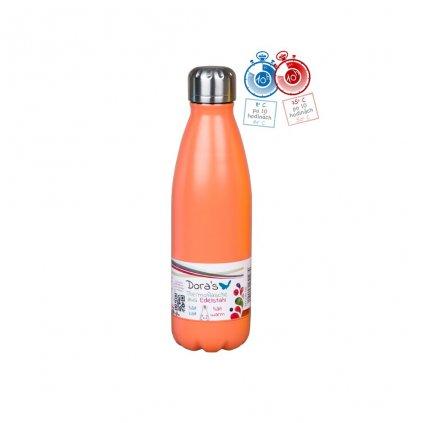 7137 vyr 517termoflasa 500ml bledo koral