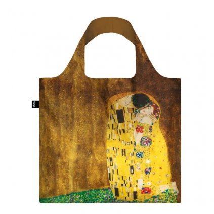 loqi museum klimt the kiss bag rgb 1500x.349807019