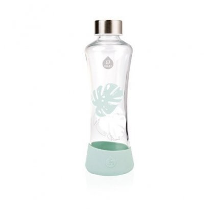 Equa Urban Jungle Monstera, 550ml