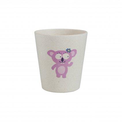 Koala Cup Hi Res Contour