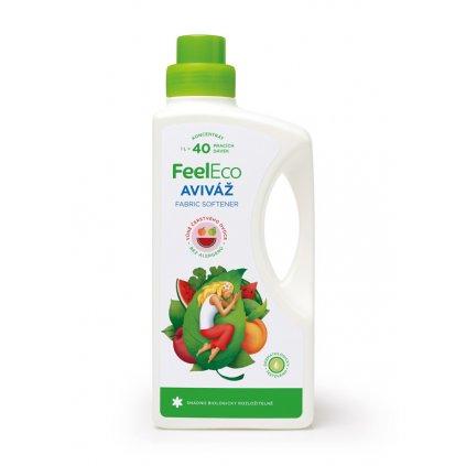 44 feel eco avivaz s vuni ovoce 1l (1)