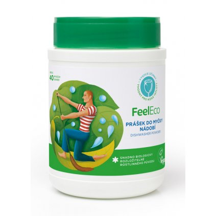 157 1 feel eco prasek do mycky nadobi 800g