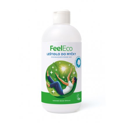154 1 feel eco lestidlo do mycky 500ml (1)
