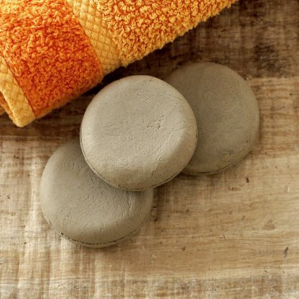 šampon s ichtamolem3