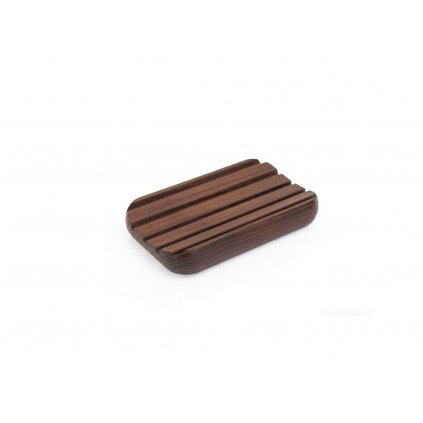 Redecker, Mýdlenka z termo dřeva