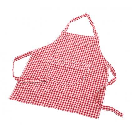 Redecker, Dětská kuchařská zástěra