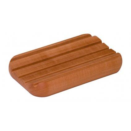 Redecker, Mýdlenka z hruškového dřeva