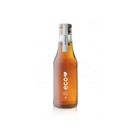 Ecoheart, Ústní voda 250 ml