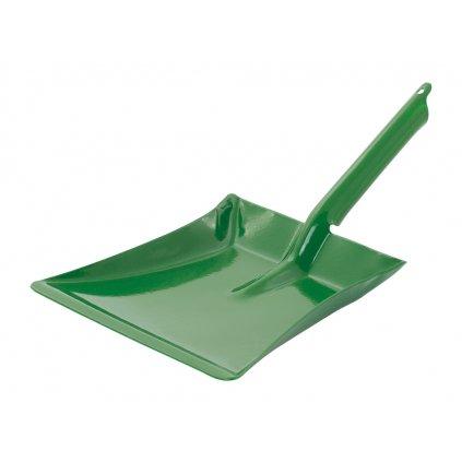 Redecker, Dětská lopatka - zelená