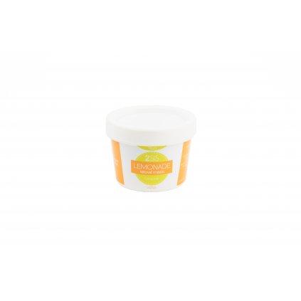 2SIS Tělové máslo - LEMONADE, 100g