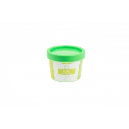 2SIS Tělové máslo - PURE, 100g