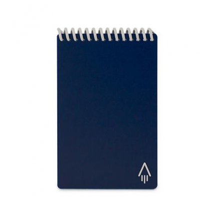 Rocketbook Everlast - MINI