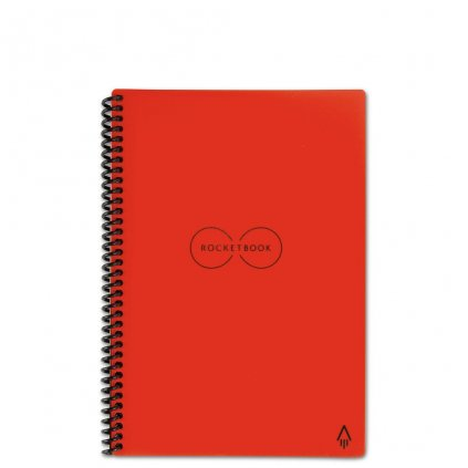 Rocketbook Everlast Executive - A5