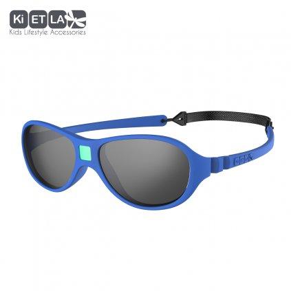 KIETLA slnecne okuliare Jokaki kralovska modra 1