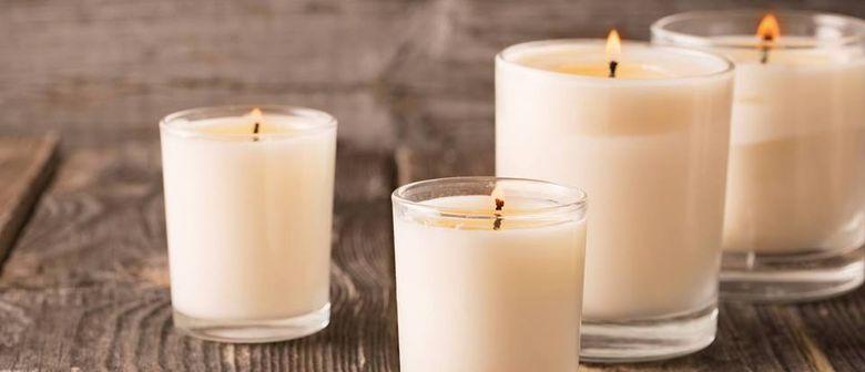 Sú sviečky škodlivé?
