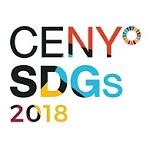 Ocenenie za naplňovanie cieľov udržateľného rozvoja 2018