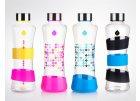 Zdravé fľaše