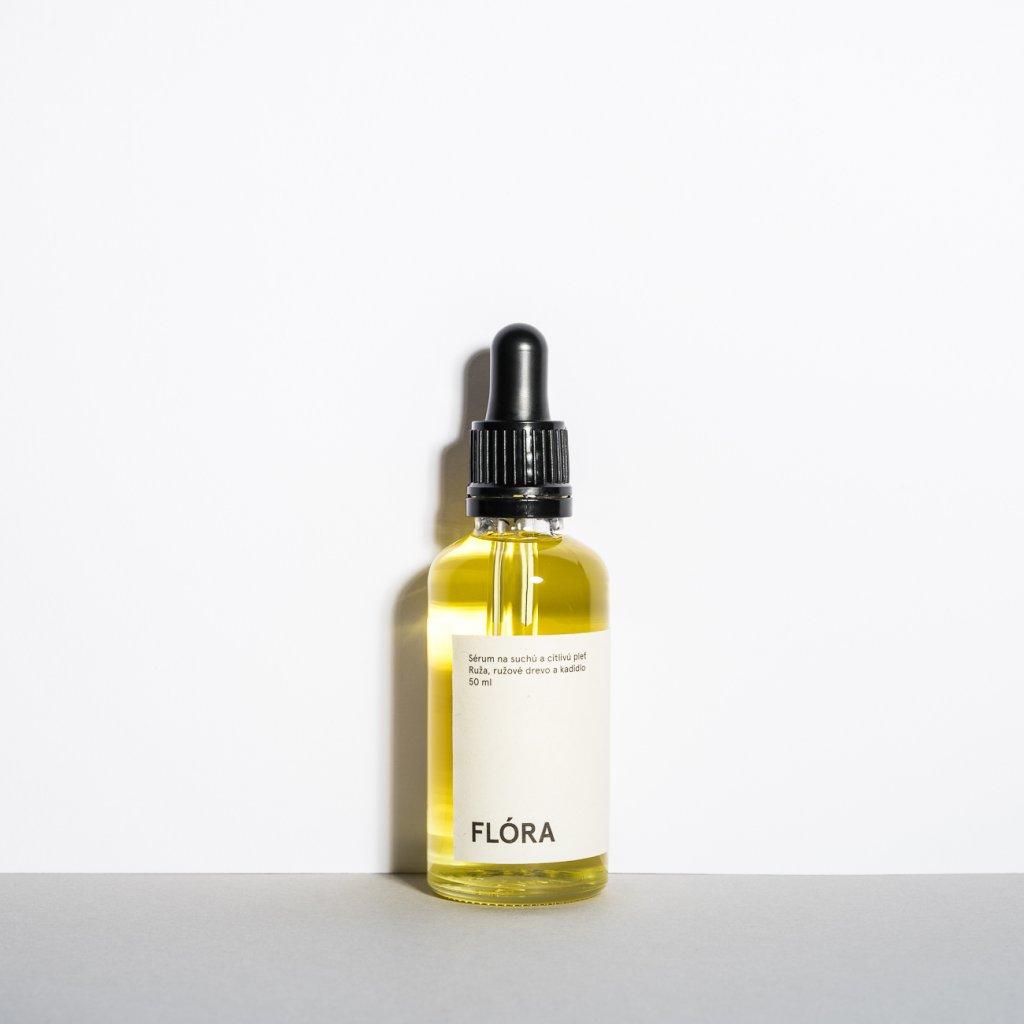 10300_mylo-serum-na-suchu-a-citlivu-plet-flora