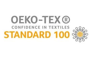 OE-100-370x244
