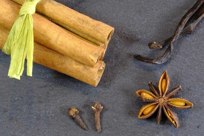 cinnamon-3005821_1280