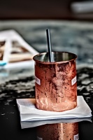 cocktail-3522911_1280_small